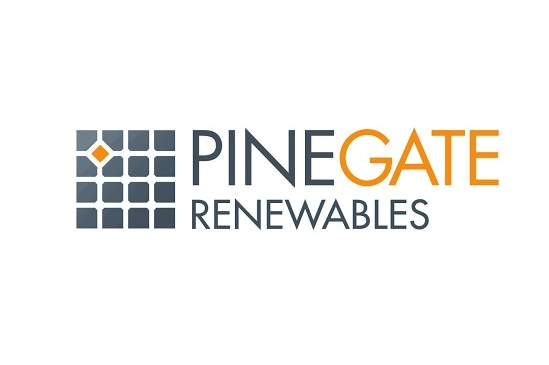 pine gate renewables
