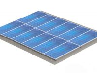KB Racking launches three new rooftop solar mounting systems