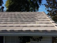 Government of the Bahamas approves use of 3 IN 1 solar tile roof system
