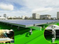 AceClamp has a new racking system to show you at Solar Power International this year