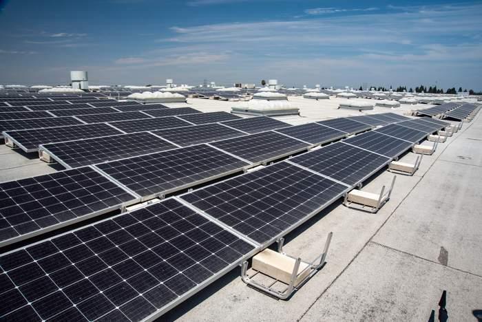 Paramount-Solar-Panels-006