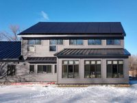 Solaria announces higher-power versions of its PowerXT solar modules
