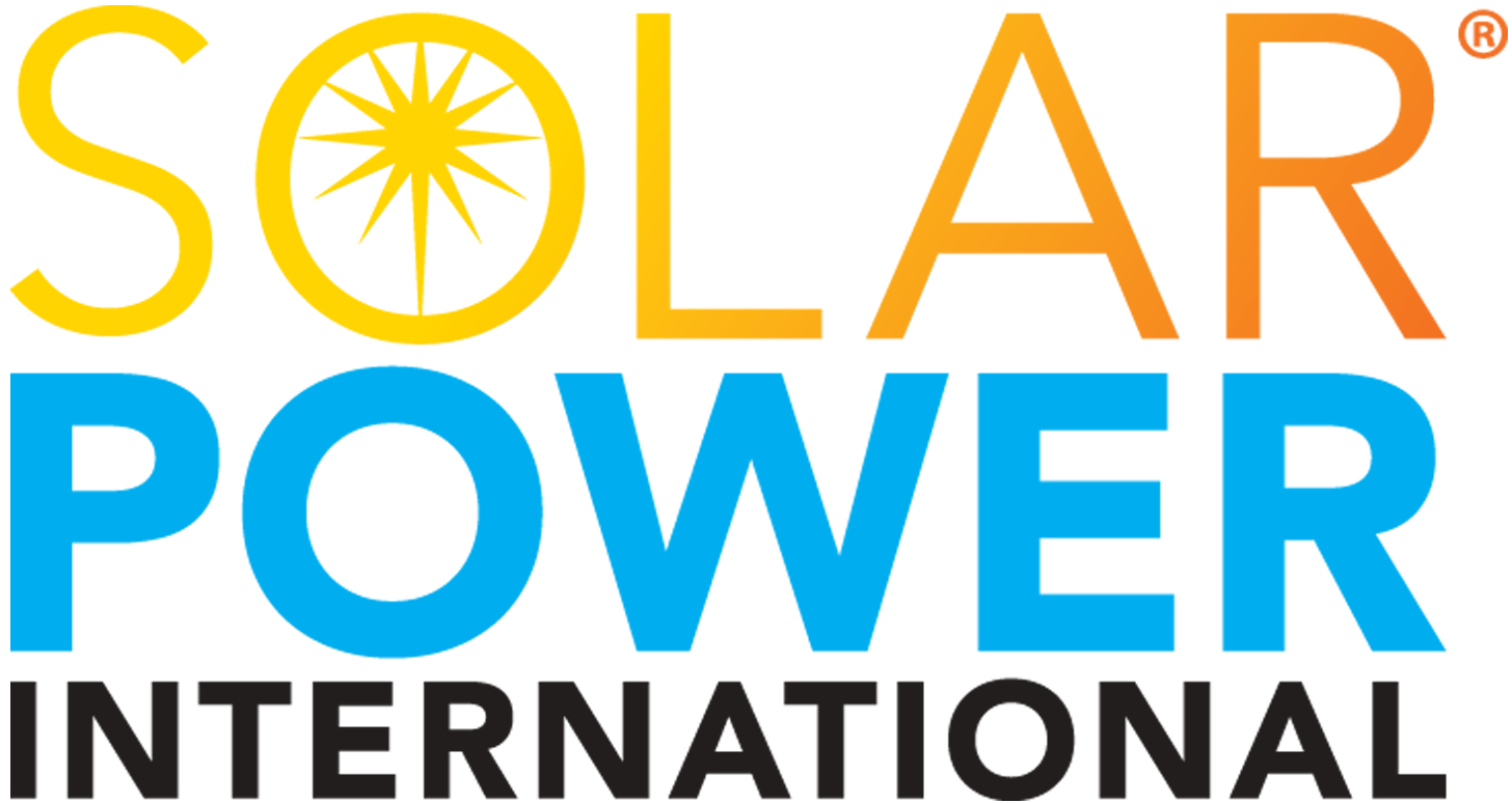 solar power international SPI