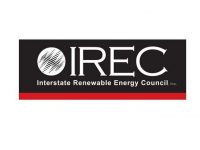 What's new in the 2019 edition of IREC's grid interconnection best practices?