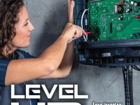 Level Up: Fronius shares four inverter trends taking residential solar to the next level