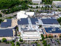 Safari Energy - Short Hills Mall, N.J.