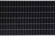 Details on three solar module lines coming to the U.S. from Vikram Solar (half-cut, bifacial)