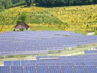 CalCom Energy to fund $100 million in solar + storage projects in California farming communities