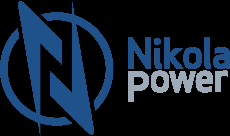 nikola power