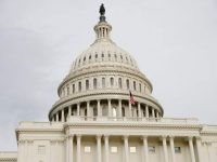 Legislation proposed in U.S. Senate to simplify solar energy permitting at local government level