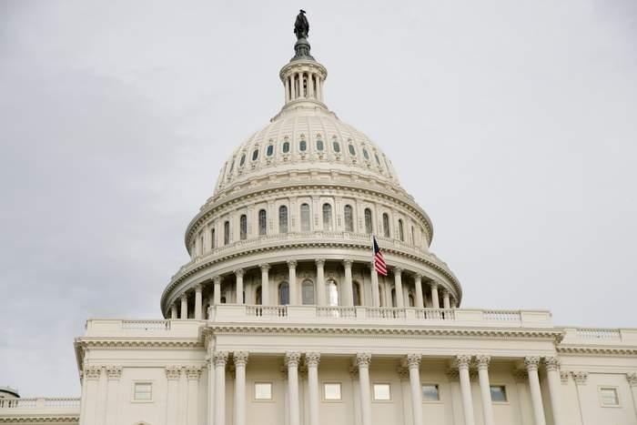 senate energy bill