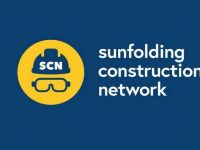Details on a new membership program for solar tracker installation companies launched by Sunfolding