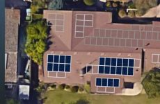 SunPower to give homeowners the ability to design their own solar systems with Design Studio