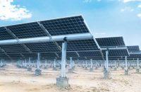 Vertical Reach: Trina Solar is taking turn-key solar procurement to its furthest point yet