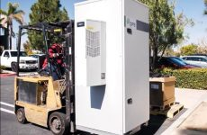 Chint Power Systems's C&I energy storage solution now integrated into Energy Toolbase