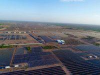SenseHawk raises $5.1M to enhance its solar plant construction, O&M software