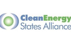 Clean Energy States Alliance launches DOE-funded initiative to bring solar to low-income communities