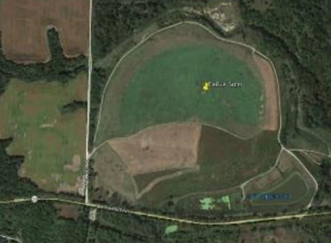 depue-solar-farm-location-aerial