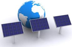 GlobalData: JinkoSolar leads the world in PV module shipments for second straight year