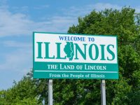 First projects approved in the Illinois Solar for All program
