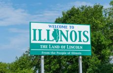 Illinois Commission sides with solar in Ameren's attempt to skirt net metering rules