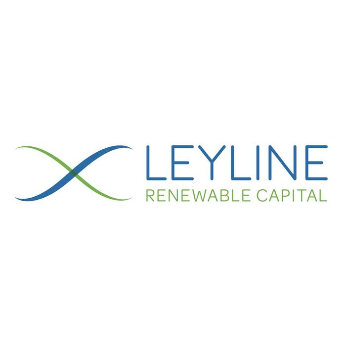 Leyline Renewable Capital