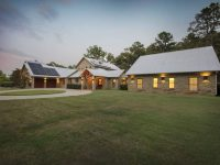 Sunfinity Renewable Energy to be the solar installer for this Sun United Neighborhood Texas co-op