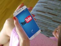 Solar customers shop on YouTube more than you think — here's four ways you can capitalize