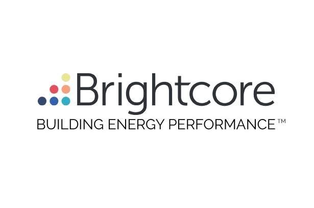 Brightcore logo