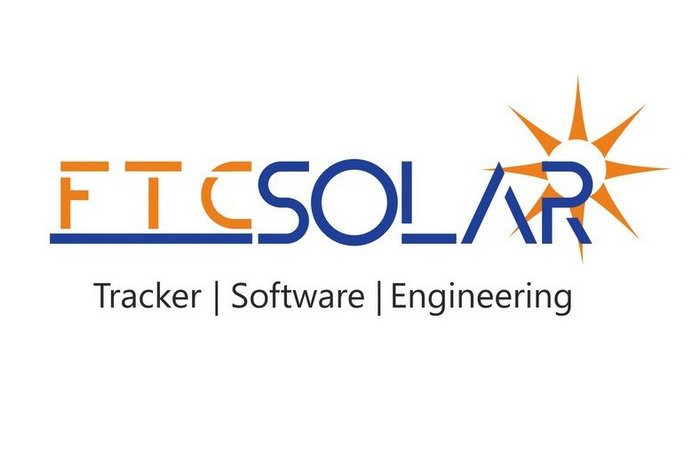 SunDAT solar site modeling tool now includes solar project cost estimation, financial projections
