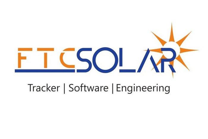 Ftc_solar