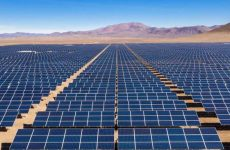 IRENA report: Latin America is on the brink of a solar boom