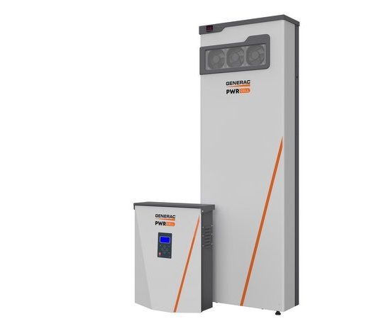Home standby generator giant Generac details its plans to establish the residential storage market