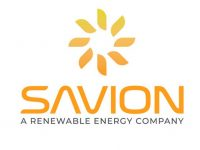 Utility-scale solar, storage developer Savion launches with 8 GW already in its pipeline