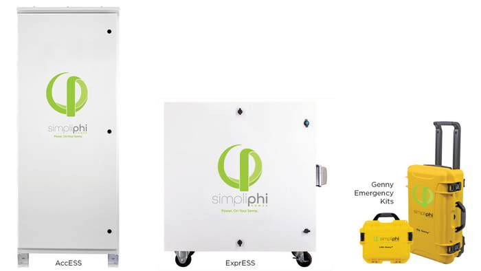 SimpliPhi-Power-Energize-California-PSPS-Product-Discounts