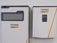 Generac's PWRcell residential storage solution is now ready to order