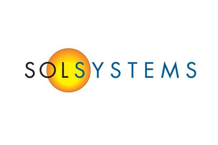 SolSystems_Logo