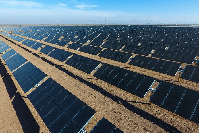 Solar Frontier Americas is acquiring large scale solar projects to expand its power production business_1219