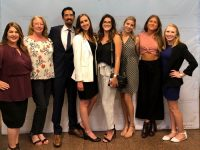 Sullivan Solar Power's director of community development named one of San Diego's Business Women of the Year