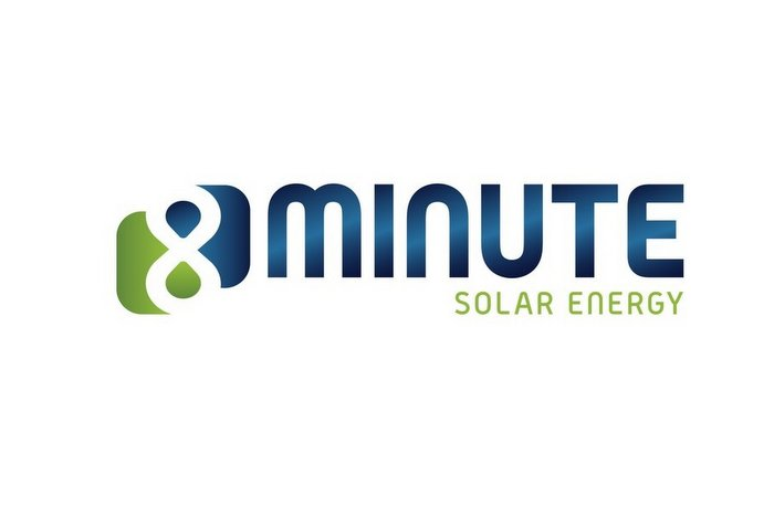8minute+Solar+Energy+Logo-001