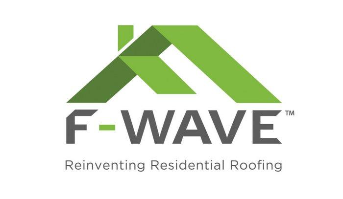F-Wave_Logo_Vert