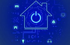 Plug any old home into the Internet of Things.