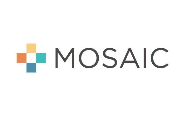 Mosaic_Logo