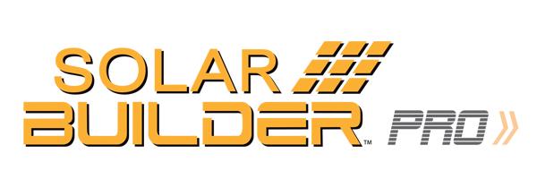 Solar Builder Pro