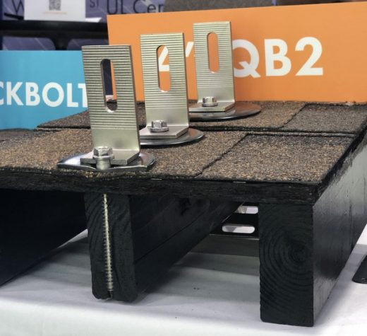 What to see at Intersolar North America 2020