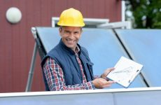 Three ways inverter-agnostic solar PV monitoring can improve your solar installation services
