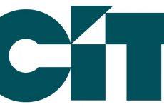 CIT leads $140 million financing for esVolta utility-scale energy storage portfolio