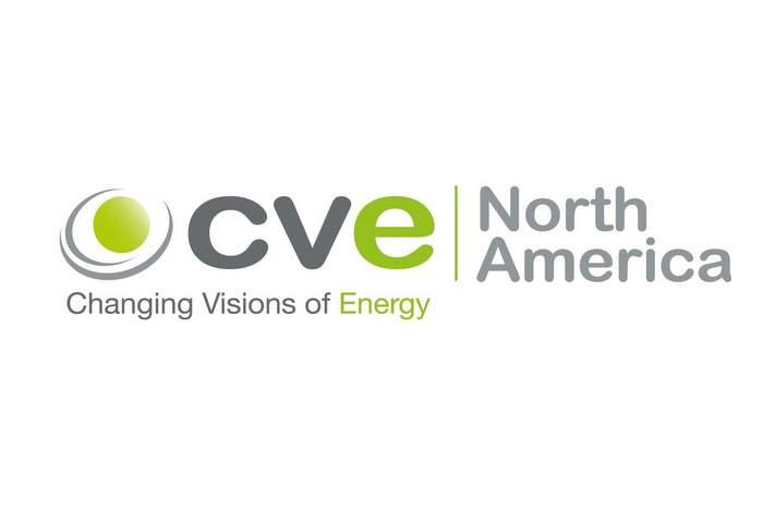 CVE-North-America