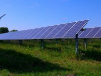 Wholesale power provider Basin Electric buys large-scale solar generation for the first time via this PPA