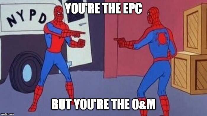 NERC compliance